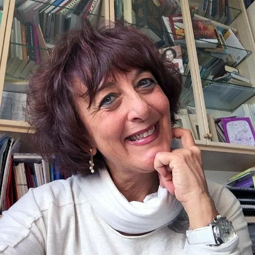 cerchio-foto-daniela-iacchelli-psicoterapeuta-bologna-Antroposofia-Bioenergetica-Meditazione-Guidata-Trascendentale-Pratiche-di-Consapevolezza-Mindfulness Profilo Professionale
