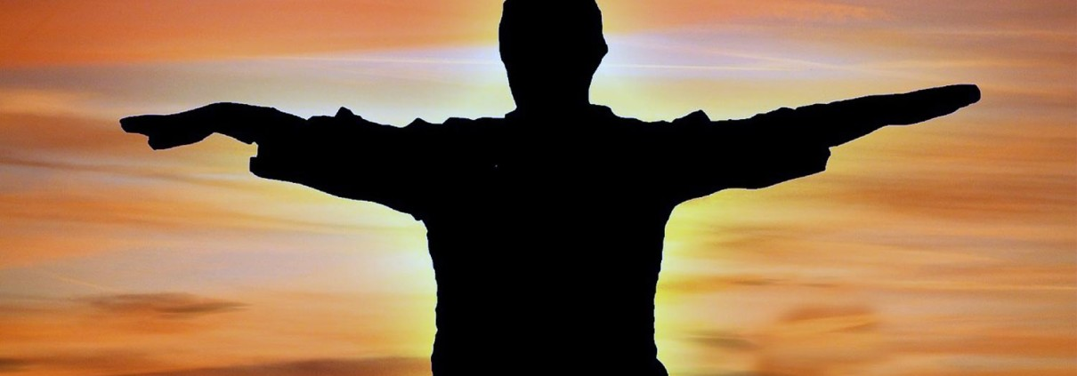 pratiche-di-consapevolezza-mindfulness-bologna-emilia-romagna-daniela-iacchelli-3