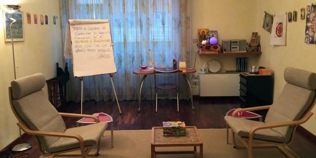 studio-spaziovivo-leggi-biografiche-costellazioni-familiari-meditazione-mindfulness-psicoterapeuta-bologna-saffi-2-640x321 Inizio di un percorso di Psicoterapia