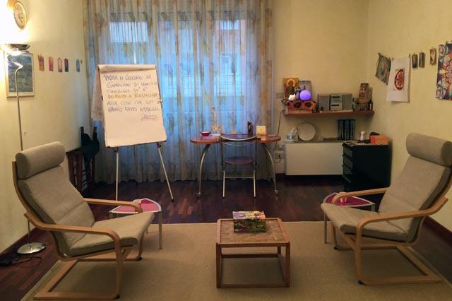 studio-spaziovivo-leggi-biografiche-costellazioni-familiari-meditazione-mindfulness-psicoterapeuta-bologna-saffi-2 Inizio di un percorso di Psicoterapia