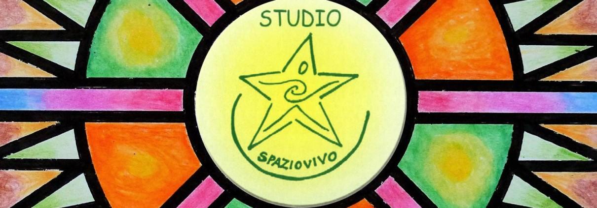 studio-spaziovivo-mandala-bologna-emilia-romagna-daniela-iacchelli-1-1210x423 Home