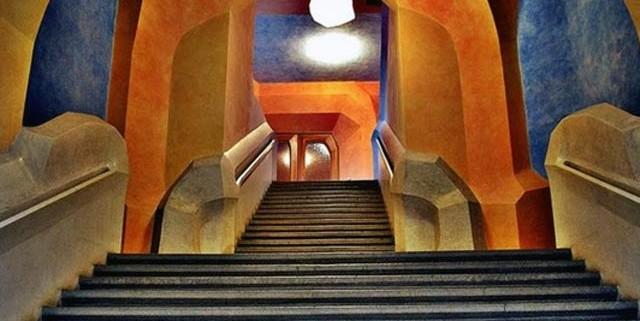 Goetheanum-rudolf-steiner-antroposofia-psicosofia-bologna-emilia-romagna-6-640x321 Cos'è l'Antroposofia, chi era Rudolf Steiner
