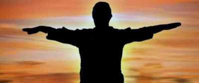 mini-pratiche-di-consapevolezza-mindfulness-bologna-emilia-romagna-daniela-iacchelli-3-e1453541859255 Home