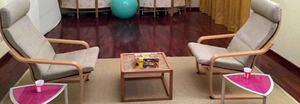 mini-studio-spaziovivo-leggi-biografiche-costellazioni-familiari-meditazione-mindfulness-psicoterapeuta-bologna-saffi-3-1210x423 Home