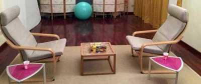 mini-studio-spaziovivo-leggi-biografiche-costellazioni-familiari-meditazione-mindfulness-psicoterapeuta-bologna-saffi-3-e1453541746397 Home