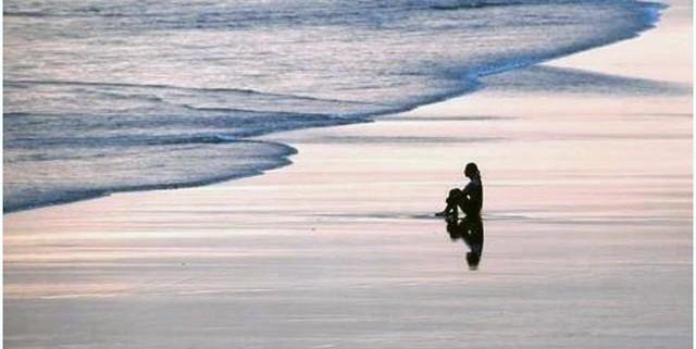pratiche-consapevolezza-meditazione-mindfulness-bologna-2-640x321 Il mio Metodo: Moduli del Percorso