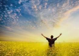 pratiche-consapevolezza-meditazione-mindfulness-bologna-260x185 Home