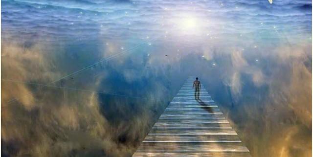 pratiche-consapevolezza-meditazione-mindfulness-bologna-3-640x321 Il valore del sacro femminile