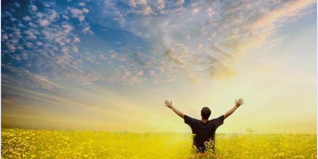 pratiche-consapevolezza-meditazione-mindfulness-bologna-640x321 Il valore del sacro femminile