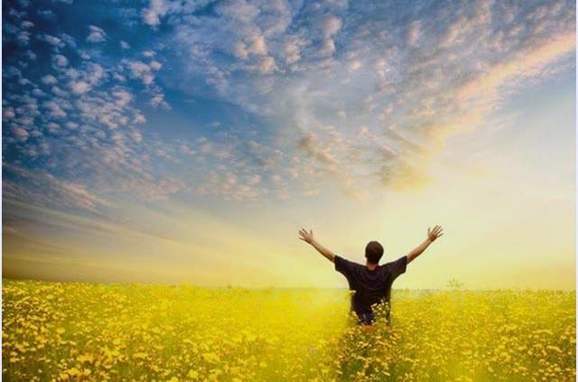 pratiche-consapevolezza-meditazione-mindfulness-bologna