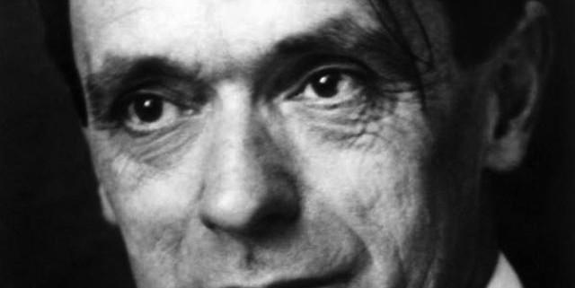 rudolf-steiner-antroposofia-psicosofia-bologna-emilia-romagna-2-640x321 Biografia di Rudolf Steiner