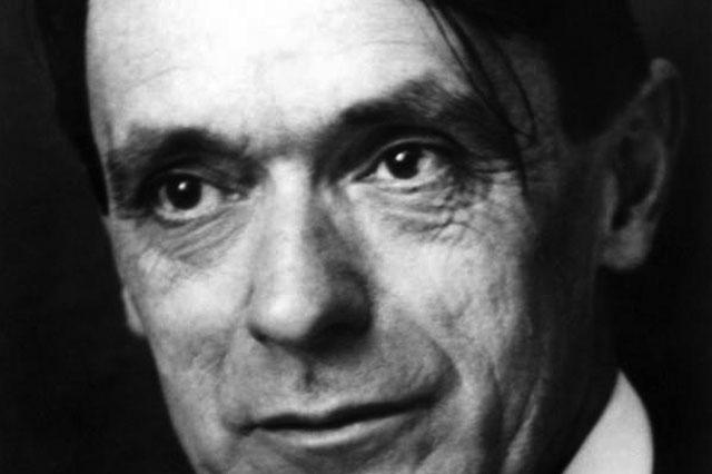 rudolf-steiner-antroposofia-psicosofia-bologna-emilia-romagna-2 Biografia di Rudolf Steiner