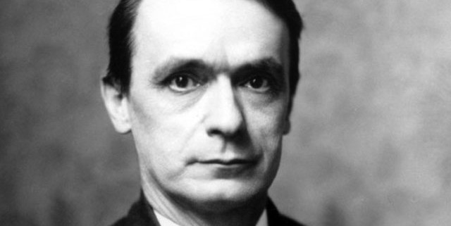 rudolf-steiner-antroposofia-psicosofia-bologna-emilia-romagna-640x321 Biografia di Rudolf Steiner