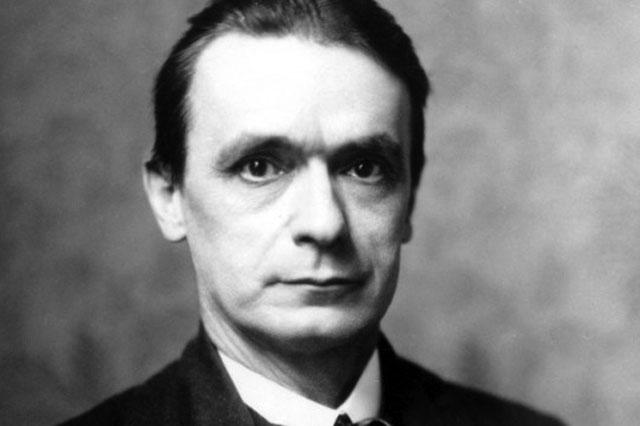 rudolf-steiner-antroposofia-psicosofia-bologna-emilia-romagna Biografia di Rudolf Steiner