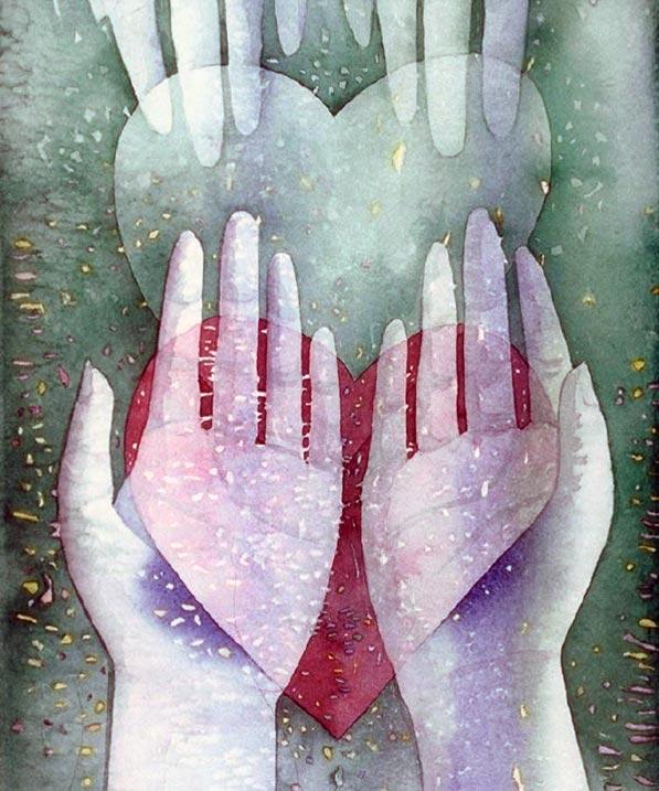sessioni-psicoterapia-psicoterapeuta-bologna-emilia-romagna-4 Inizio di un percorso di Psicoterapia