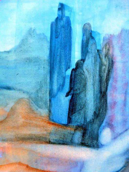 acquerello-steineriano-daniela-iacchelli-psicoterapeuta-bologna-5-529x705 Acquerelli di Daniela Iacchelli