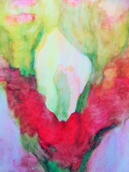 acquerello-steineriano-daniela-iacchelli-psicoterapeuta-bologna-6-529x705 Acquerelli di Daniela Iacchelli