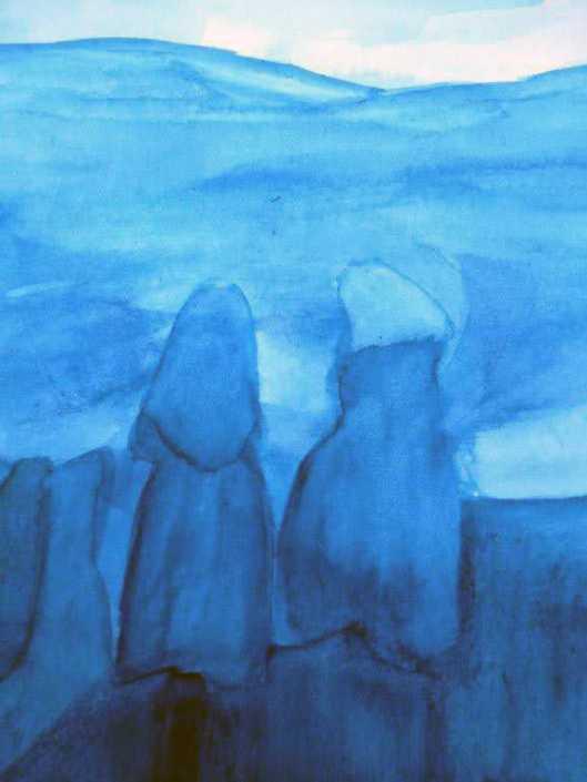 acquerello-steineriano-daniela-iacchelli-psicoterapeuta-bologna-7-529x705 Acquerelli di Daniela Iacchelli