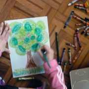 corsi-scuola-aipy-daniela-iacchelli-psicoterapeuta-bologna-11-180x180 Creatività del Bambino - Scuola Aipy 2015