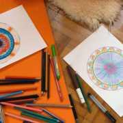 corsi-scuola-aipy-daniela-iacchelli-psicoterapeuta-bologna-2-180x180 Creatività del Bambino - Scuola Aipy 2015