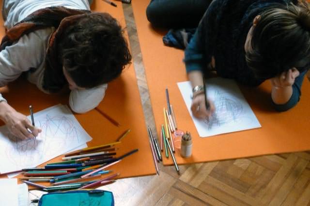 corsi-scuola-aipy-daniela-iacchelli-psicoterapeuta-bologna-24 Seminari e Corsi di Creatività
