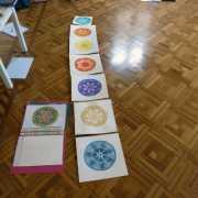 corsi-scuola-aipy-daniela-iacchelli-psicoterapeuta-bologna-27-180x180 Creatività del Bambino - Scuola Aipy 2015
