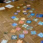 corsi-scuola-aipy-daniela-iacchelli-psicoterapeuta-bologna-29-180x180 Creatività del Bambino - Scuola Aipy 2015