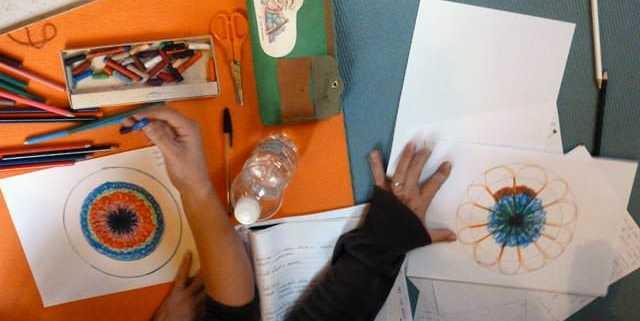 corsi-scuola-aipy-daniela-iacchelli-psicoterapeuta-bologna-5-640x321 Creatività del Bambino - Scuola Aipy 2015