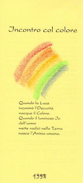 corsi-seminari-daniela-iacchelli-psicoterapeuta-bologna-001 Profilo Artistico