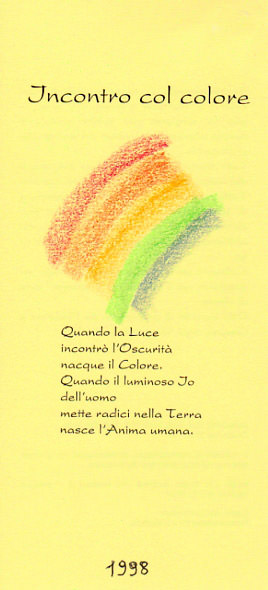corsi-seminari-daniela-iacchelli-psicoterapeuta-bologna-001