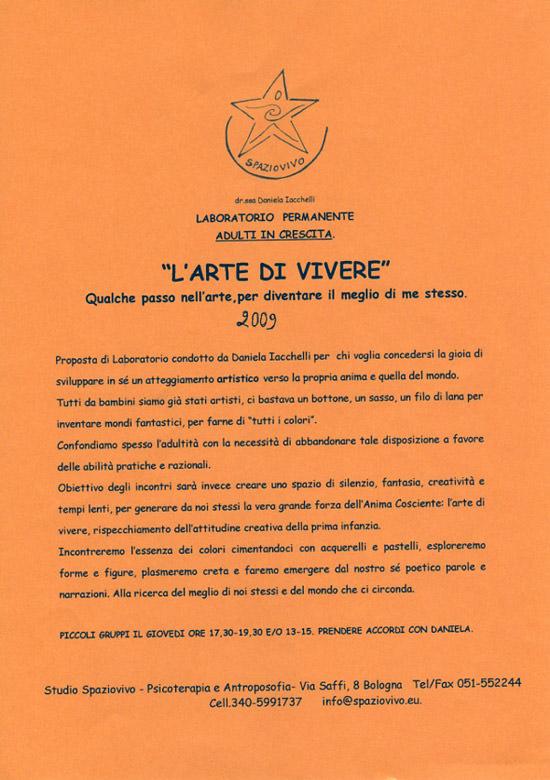 corsi-seminari-daniela-iacchelli-psicoterapeuta-bologna-002