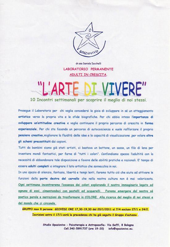 corsi-seminari-daniela-iacchelli-psicoterapeuta-bologna-003