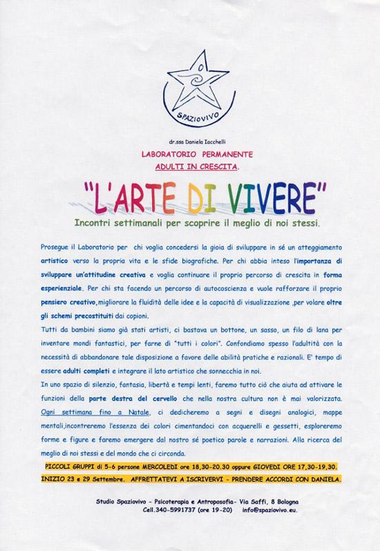 corsi-seminari-daniela-iacchelli-psicoterapeuta-bologna-004
