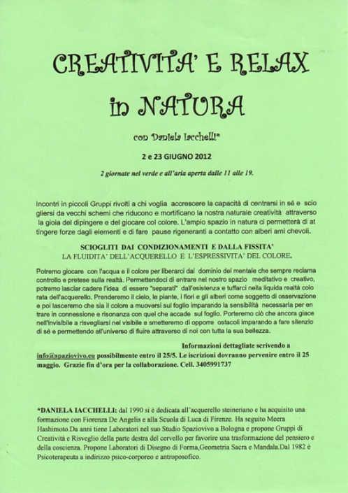 corsi-seminari-daniela-iacchelli-psicoterapeuta-bologna-006-498x705 Profilo Artistico