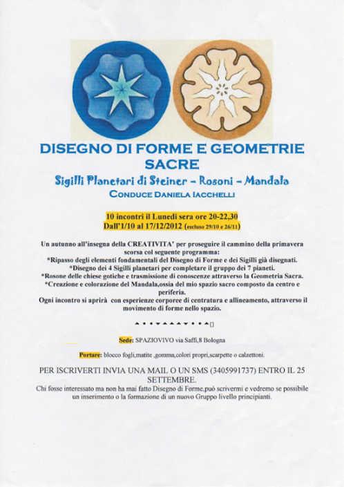 corsi-seminari-daniela-iacchelli-psicoterapeuta-bologna-007-498x705 Profilo Artistico