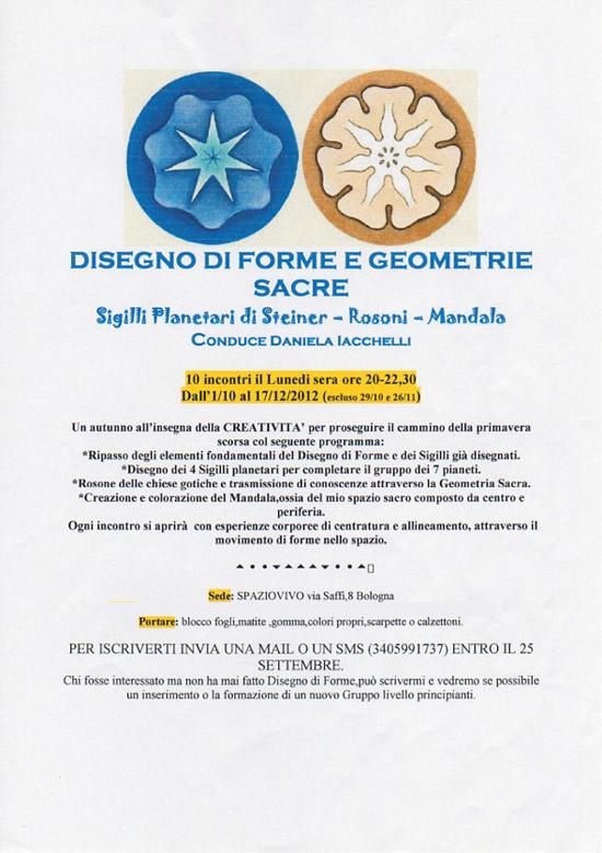 corsi-seminari-daniela-iacchelli-psicoterapeuta-bologna-007 Sigilli di R. Steiner 2012