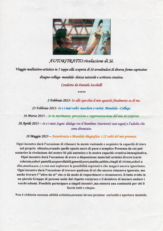 corsi-seminari-daniela-iacchelli-psicoterapeuta-bologna-009
