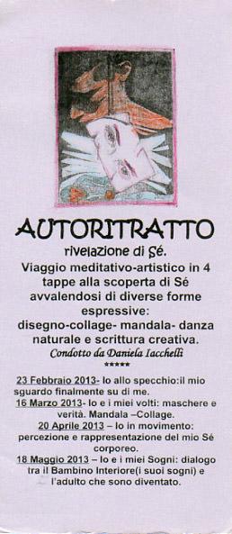 corsi-seminari-daniela-iacchelli-psicoterapeuta-bologna-010 Profilo Artistico