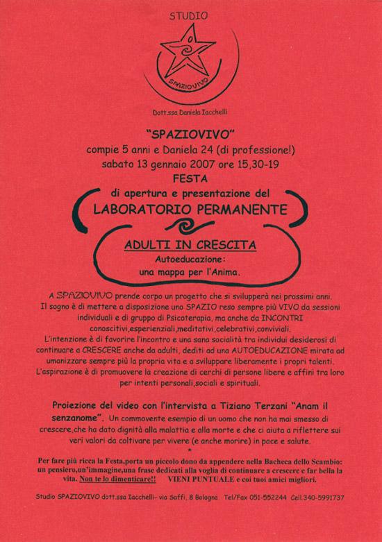 corsi-seminari-daniela-iacchelli-psicoterapeuta-bologna-18
