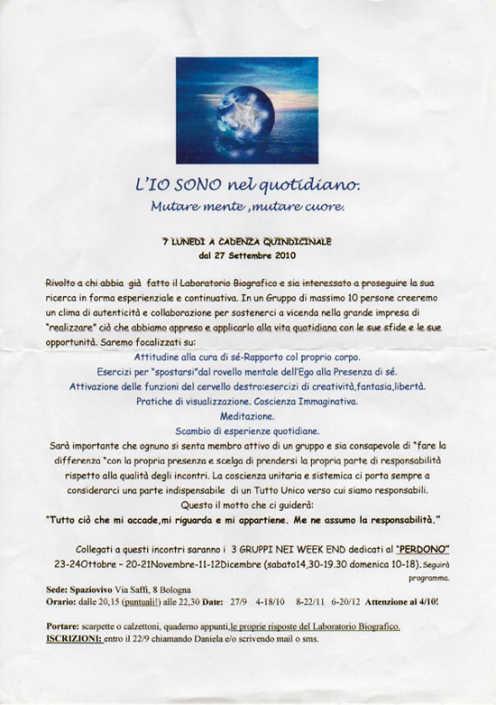 corsi-seminari-daniela-iacchelli-psicoterapeuta-bologna-19-496x705 Profilo Professionale