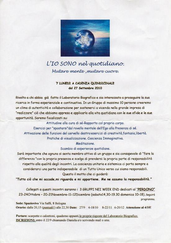 corsi-seminari-daniela-iacchelli-psicoterapeuta-bologna-19