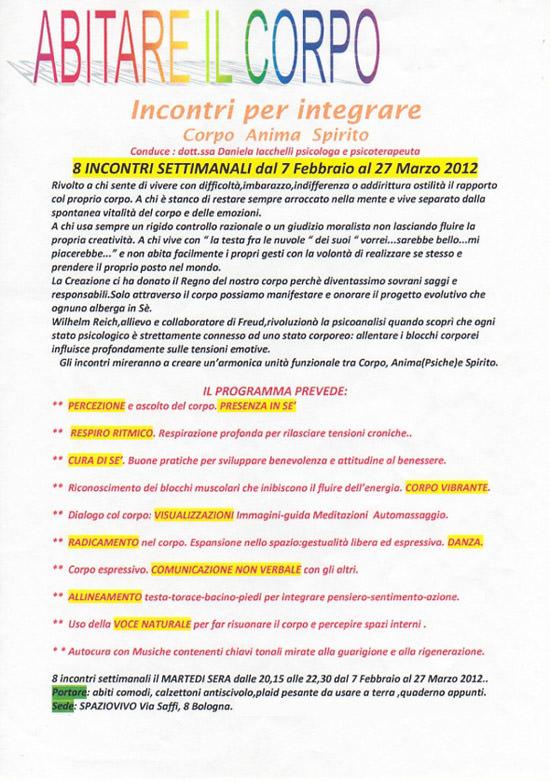 corsi-seminari-daniela-iacchelli-psicoterapeuta-bologna-21