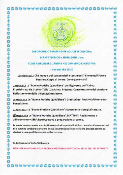 corsi-seminari-daniela-iacchelli-psicoterapeuta-bologna-22-496x705 Profilo Professionale
