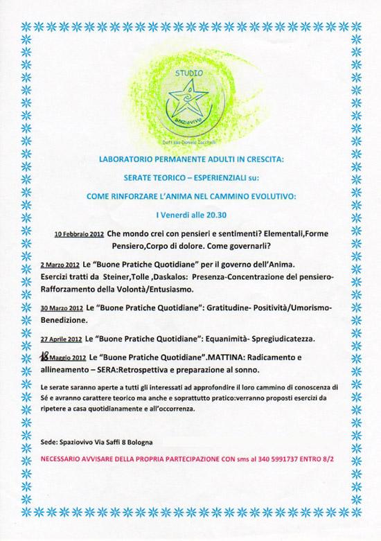 corsi-seminari-daniela-iacchelli-psicoterapeuta-bologna-22