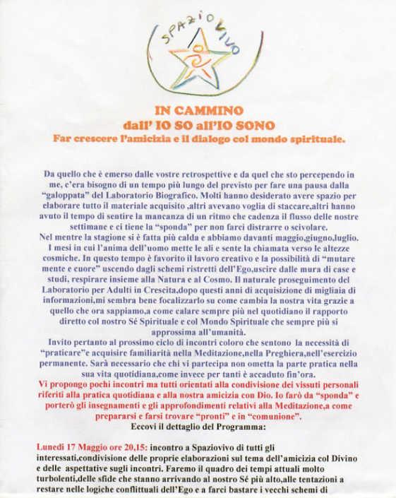 corsi-seminari-daniela-iacchelli-psicoterapeuta-bologna-23-561x705 Profilo Professionale