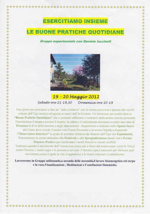 corsi-seminari-daniela-iacchelli-psicoterapeuta-bologna-24-495x705 Profilo Professionale