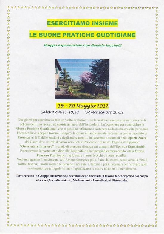 corsi-seminari-daniela-iacchelli-psicoterapeuta-bologna-24