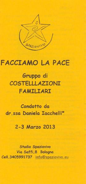 corsi-seminari-daniela-iacchelli-psicoterapeuta-bologna-25 Profilo Professionale