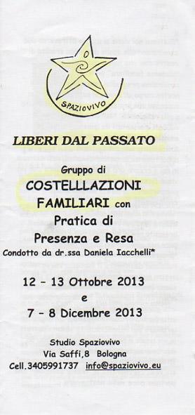 corsi-seminari-daniela-iacchelli-psicoterapeuta-bologna-26 Profilo Professionale
