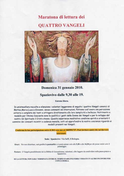 corsi-seminari-daniela-iacchelli-psicoterapeuta-bologna-29-500x705 Profilo Professionale